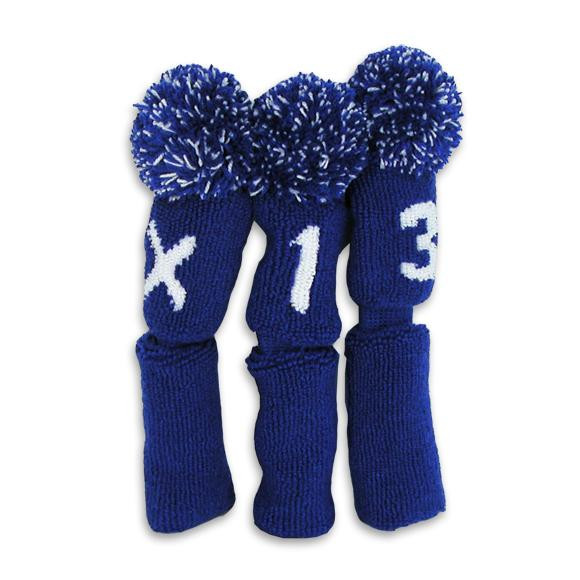 Best Of Knit Golf Headcovers Lookup beforebuying Knit Golf Headcovers Of Innovative 47 Models Knit Golf Headcovers
