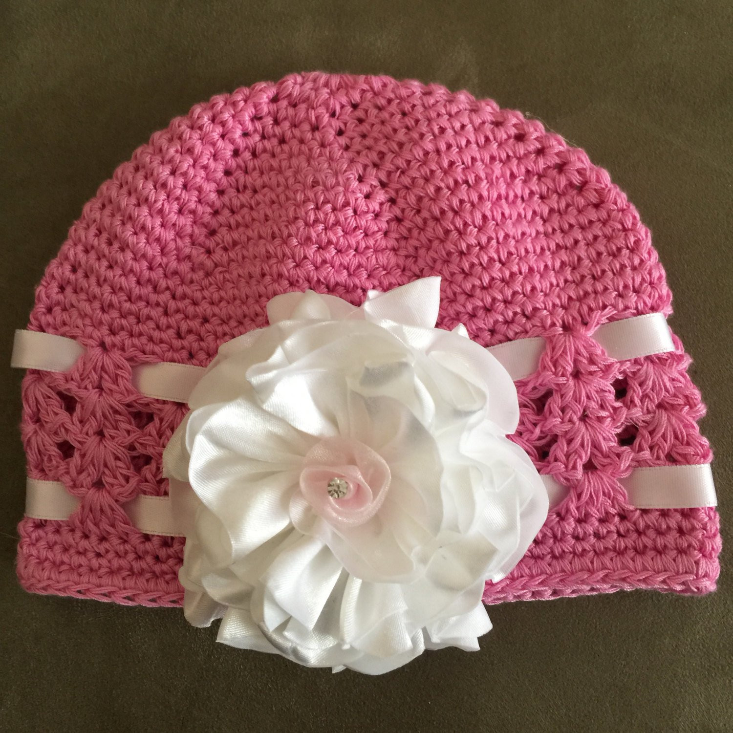 Best Of Knit Hospital Hat Shoot Baby Hat Baby Girl Hospital Knitting Baby Hats for Hospitals Of Beautiful 50 Pics Knitting Baby Hats for Hospitals