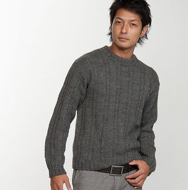 Best Of Knit Pattern for Fisherman Sweater Bronze Cardigan Mens Sweater Pattern Of Beautiful 47 Pictures Mens Sweater Pattern