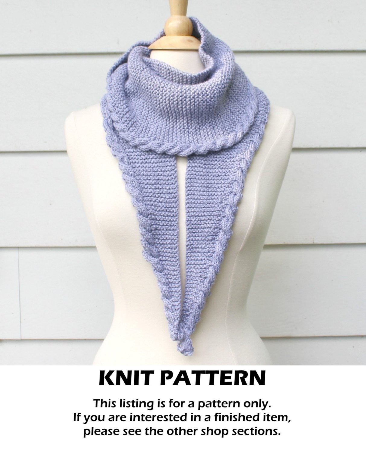 Best Of Knit Pattern Knit Scarf Pattern Cable Scarf Pattern Knit Cable Scarf Pattern Of Attractive 46 Pics Cable Scarf Pattern