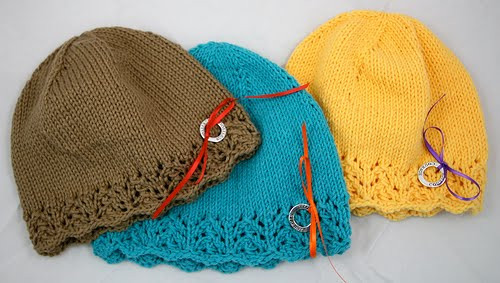 Best Of Knitique Crazy for Chemo Caps Knitted Chemo Hats Of Incredible 50 Models Knitted Chemo Hats