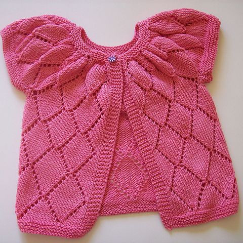 Best Of Knitmeasweater Free Knitted Pattern Baby Cardigan Free Knitting Patterns for Baby Sweaters Of Superb 43 Pics Free Knitting Patterns for Baby Sweaters