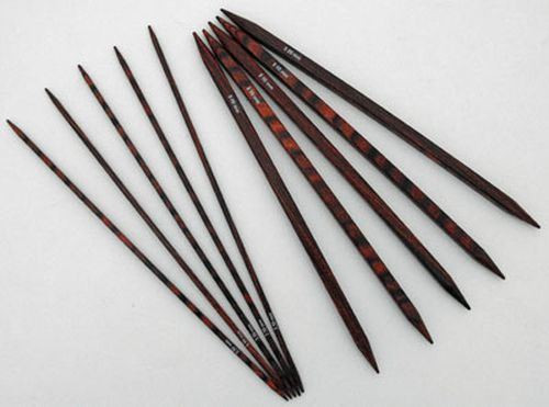 Best Of Knitpro Cubics 20cm Double Pointed Knitting Needles Dpn Double Pointed Knitting Needles Of Lovely 40 Ideas Double Pointed Knitting Needles