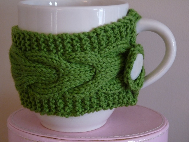 Best Of Knits and Knots Knit Teacup Cozy Knit Coffee Cozy Of Luxury 48 Photos Knit Coffee Cozy