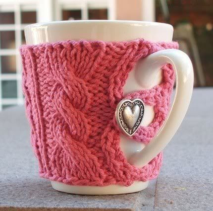 Best Of Knitted Mug Cozies Knitting is Awesome Knitted Mug Cozy Of Unique 48 Photos Knitted Mug Cozy