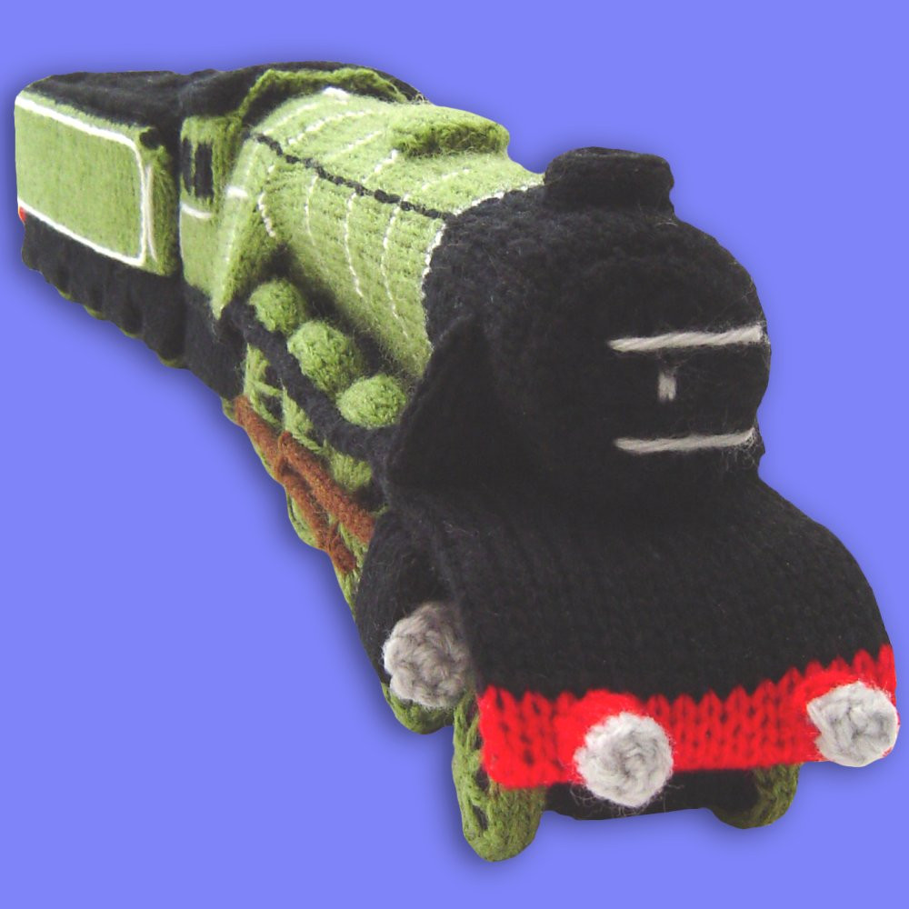 Best Of Knitted Steam Train Free Knitting Pattern ⋆ Knitting Bee Free Knitting Patterns toys Of Delightful 41 Pictures Free Knitting Patterns toys