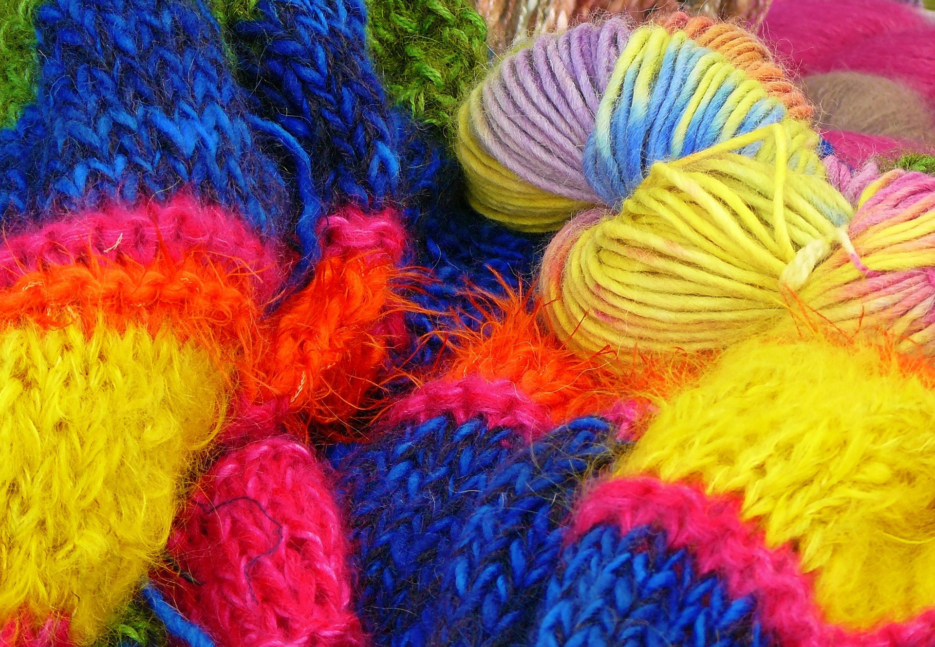 Best Of Knitting & Crochet Group Crochet Group Of Amazing 46 Pictures Crochet Group