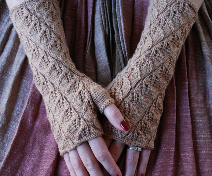 Best Of Knitting Archives Arts to Crafts Knitted Fingerless Mittens Of Luxury 48 Images Knitted Fingerless Mittens