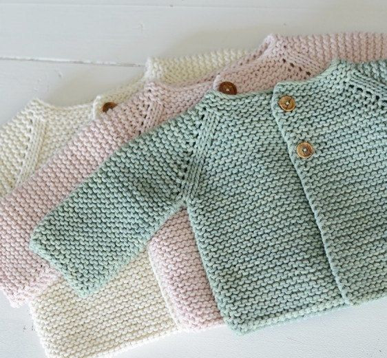 Best Of Knitting Pattern Basic Cardigan for Children S and Babies Baby Sweater Knitting Pattern Of Beautiful 48 Pictures Baby Sweater Knitting Pattern