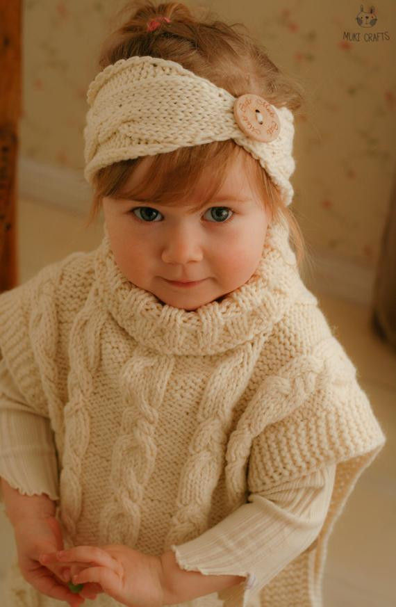 Best Of Knitting Pattern Cable Headband Headwrap Fryda Newborn Baby Baby Headband Knitting Pattern Of New 47 Ideas Baby Headband Knitting Pattern