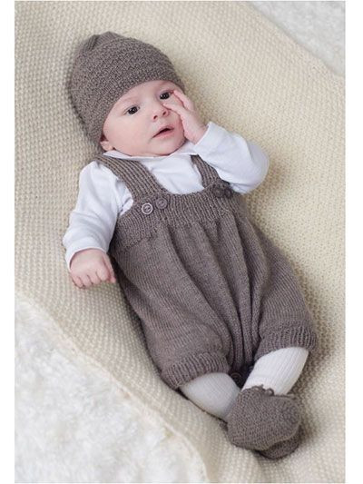 Best Of Knitting Pattern for Baby Overalls Romper with Matching Knitted Baby Romper Of Amazing 42 Ideas Knitted Baby Romper
