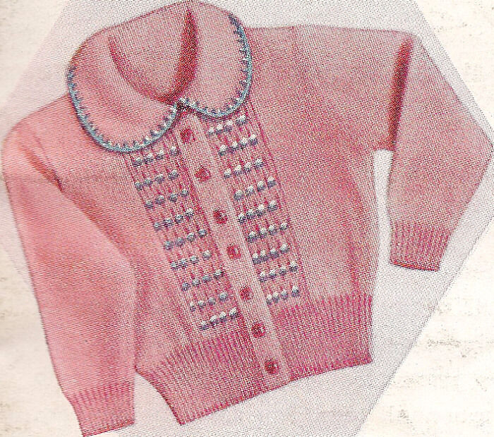 Best Of Knitting Pattern Knitted Baby toddler Sweater Smocking toddler Sweater Knitting Pattern Of Amazing 43 Ideas toddler Sweater Knitting Pattern