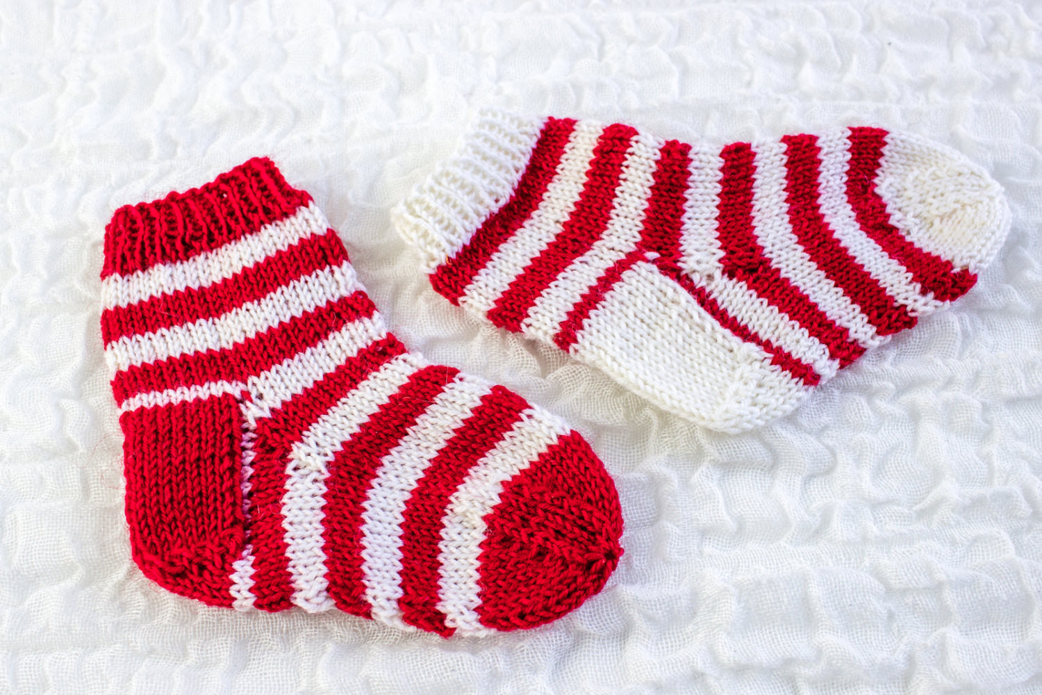 Best Of Knitting Pattern Striped toddler socks Baby socks Footy Baby socks Knitting Pattern Of Marvelous 40 Photos Baby socks Knitting Pattern