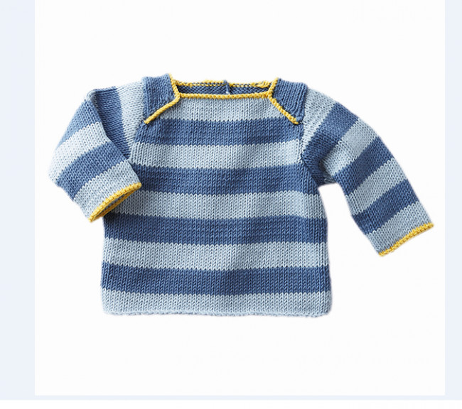 Best Of Knitting Pattern Thalassa Boys Sweater Free Knitting Boys Knit Sweater Of Lovely 50 Models Boys Knit Sweater