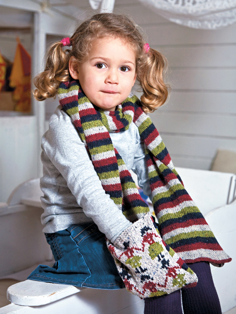 Best Of Knitting Patterns for Children S Scarves Crochet and Knit Child Scarf Knit Pattern Of Top 42 Photos Child Scarf Knit Pattern