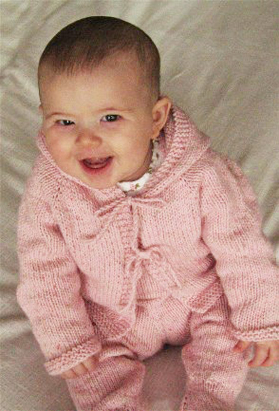 Best Of Knitting Patterns Galore Easy Baby Cardigan Newborn Baby Sweater Of Gorgeous 41 Images Newborn Baby Sweater