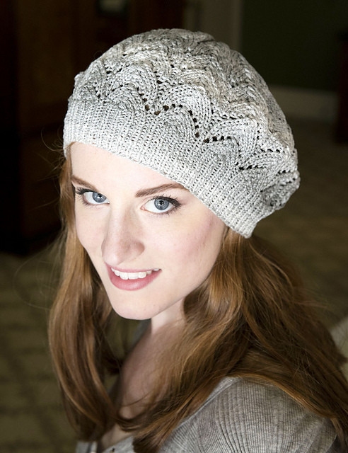 Best Of Knitting Patterns Galore Lace Beret Knit Beret Of Beautiful 41 Models Knit Beret