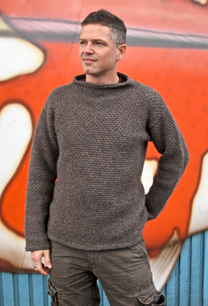 Best Of Knitting Patterns Galore Mr Darcy Mens Sweater Knitting Pattern Of Adorable 48 Pics Mens Sweater Knitting Pattern