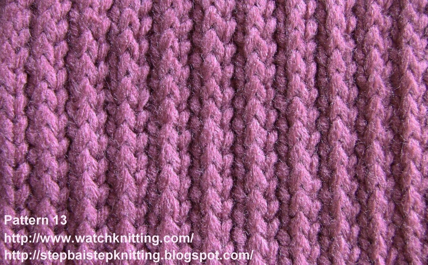 Best Of Knitting Stitch Patterns for Beginners Easy Knitting Patterns for Beginners Of Wonderful 46 Pics Easy Knitting Patterns for Beginners
