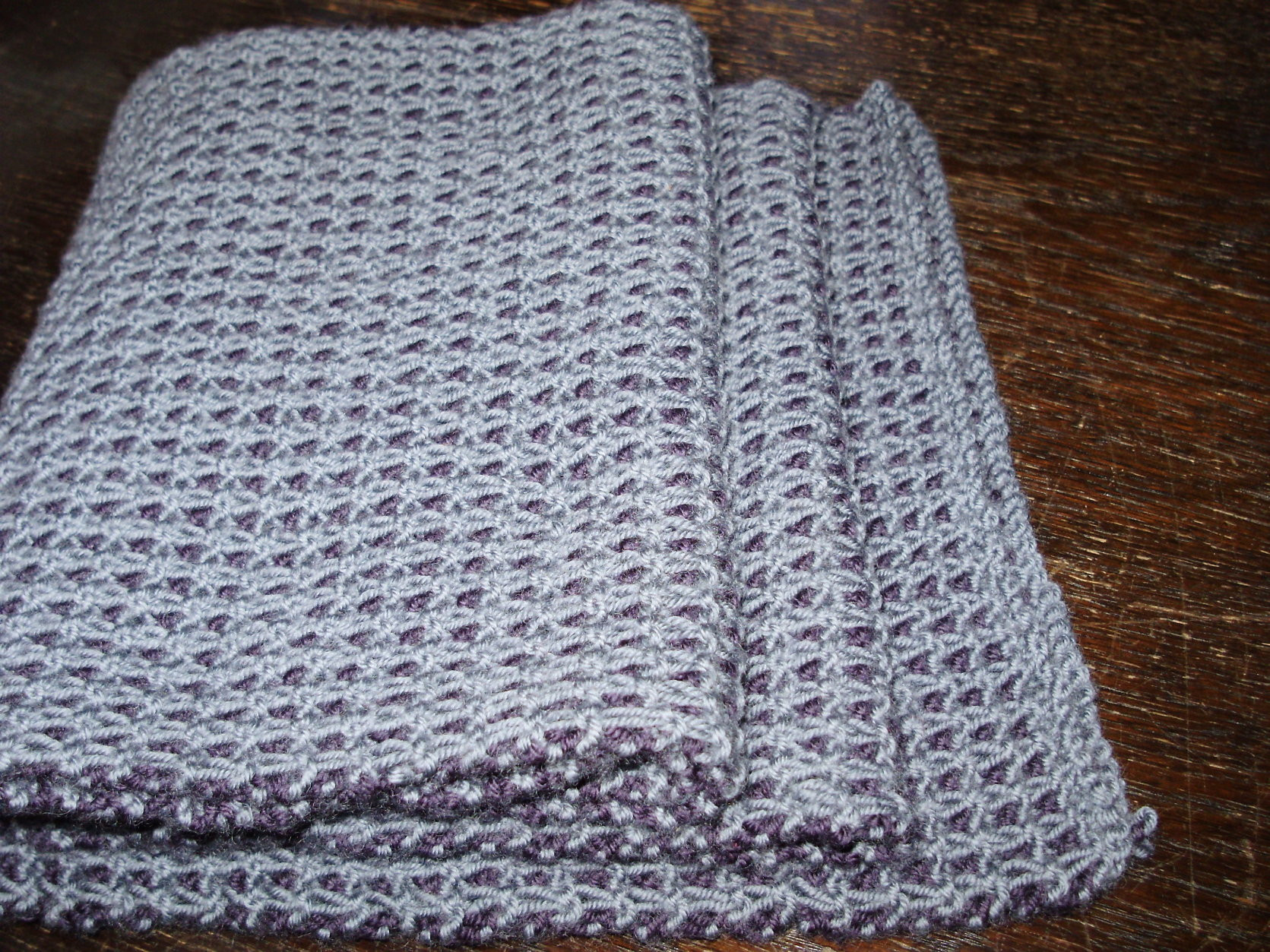 Best Of Knitting Stitches for Scarves Slip Knit Of Incredible 44 Ideas Slip Knit