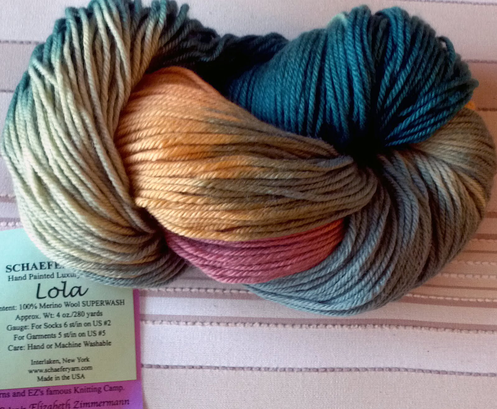 Best Of Knitting with Sandra Singh Discontinued Yarn Sale Yarn Sale Clearance Of Gorgeous 50 Models Yarn Sale Clearance