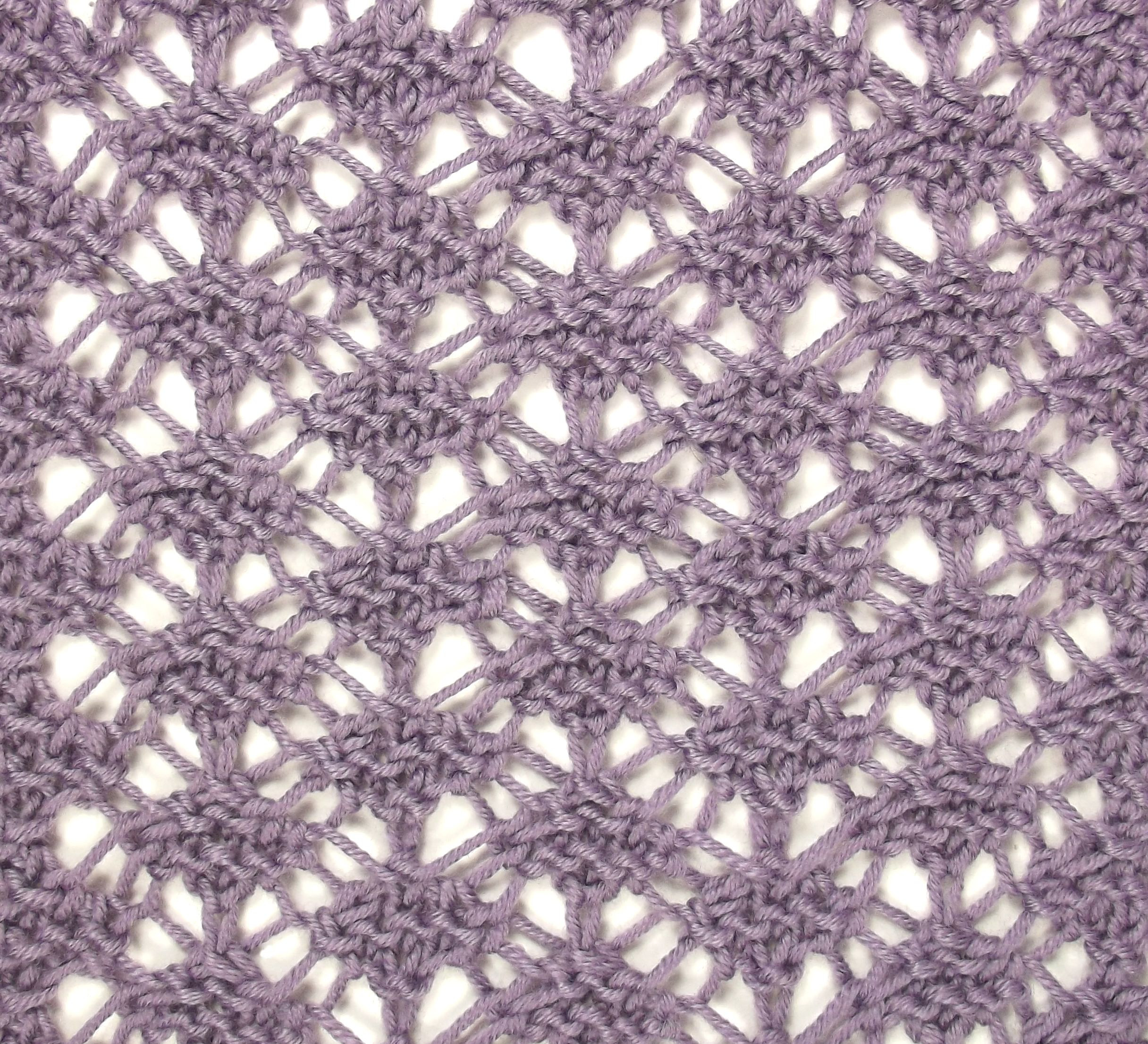 Best Of Lace Crochet Stitches Lacy Crochet Stitches Of New 49 Photos Lacy Crochet Stitches
