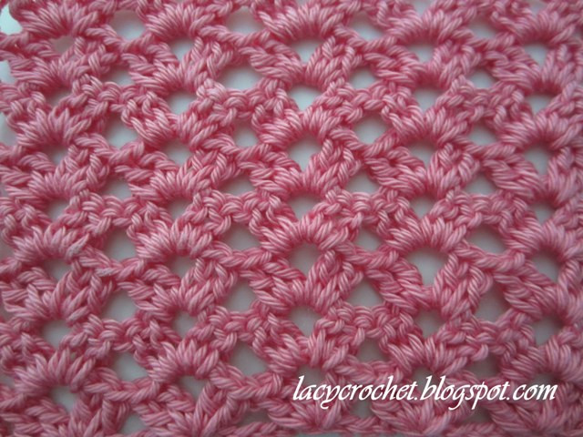 Best Of Lacy Crochet Crochet Stitch Patterns Pretty Crochet Stitches Of Incredible 48 Pics Pretty Crochet Stitches