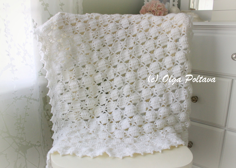 Best Of Lacy Crochet White Lace Spiders Baby Blanket Baby Afghan Lace Blanket Of Great 41 Ideas Lace Blanket