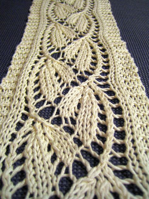 Best Of Lacy Scarf Knitting Patterns Lace Scarf Pattern Of Innovative 44 Photos Lace Scarf Pattern