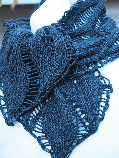 Best Of Lacy Scarf Knitting Patterns Lacy Scarf Knitting Pattern Of Superb 46 Models Lacy Scarf Knitting Pattern