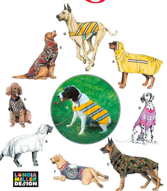 Best Of Large Dog Coat Sewing Pattern Dogs Coats Clothes Backpack Dog Coat Sewing Pattern Of New 37 Ideas Dog Coat Sewing Pattern