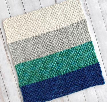 Best Of Leafy Baby Blanket Knitting Kit by Silk and Wool Featuring Blanket Knitting Kit Of Lovely 47 Models Blanket Knitting Kit