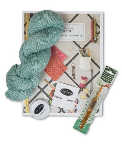 Best Of Learn to Crochet Kit – Churchmouse Yarns & Teas Learn to Crochet Kit Of Top 39 Pictures Learn to Crochet Kit