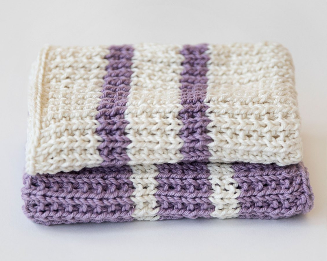 Best Of Leelee Knits Blog Archive Knit Dishcloth Pattern Knitted Dish Rags Of New 45 Ideas Knitted Dish Rags