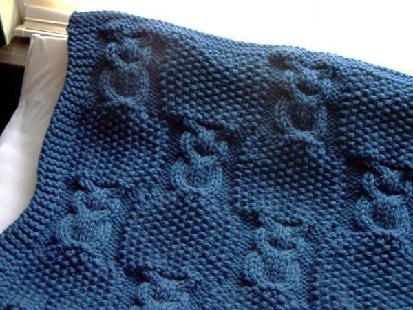 Best Of Lighting Baby Blanket Size Knit Of Awesome 42 Pictures Baby Blanket Size Knit
