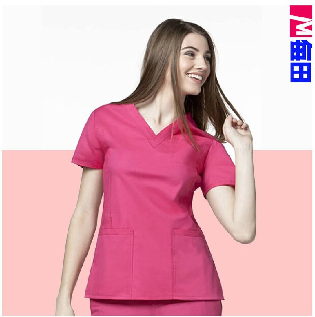 Best Of Line Buy wholesale Cotton Scrubs From China Cotton Cotton Scrubs Of Attractive 47 Models Cotton Scrubs