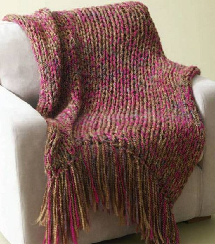 Best Of Lion Brand Homespun 6 Hour Throw 34×54 In Not Including Lion Yarn Patterns Of Delightful 41 Images Lion Yarn Patterns