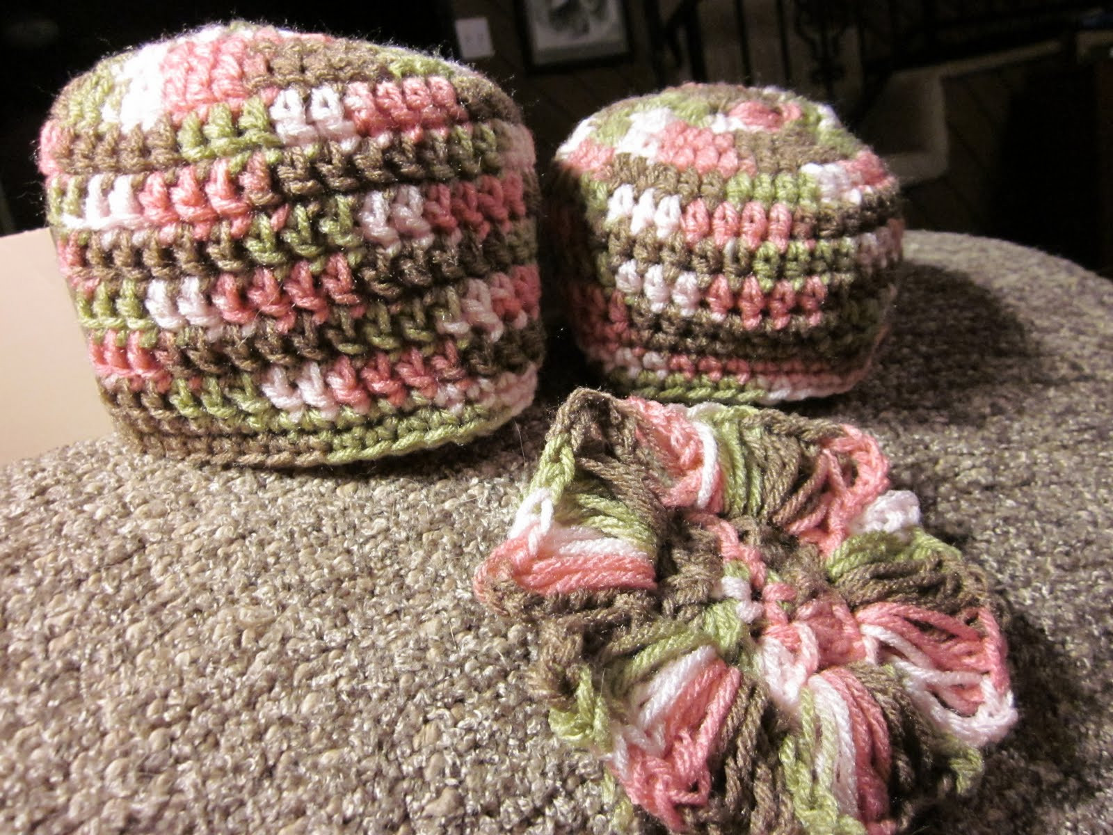 Best Of Lise S Blog Cutie Pink Camo Yarn Pink Camouflage Yarn Of Charming 42 Pics Pink Camouflage Yarn