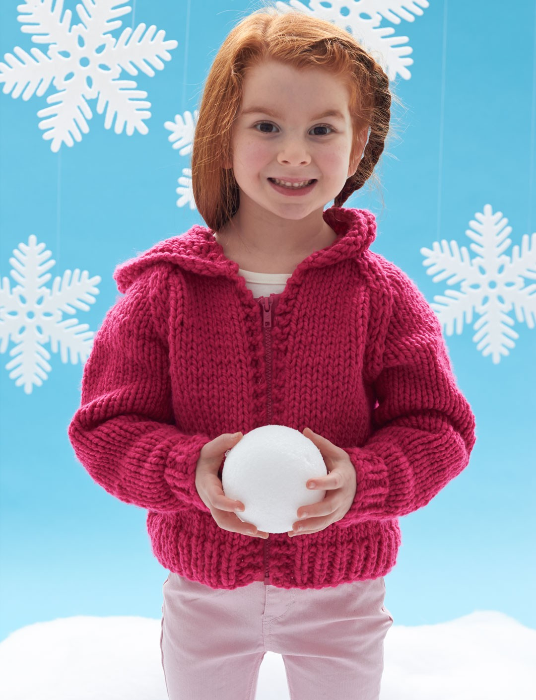 Best Of Little E Hoo Knitting Patterns Knitting Patterns for Childrens Sweaters Of Charming 47 Models Knitting Patterns for Childrens Sweaters