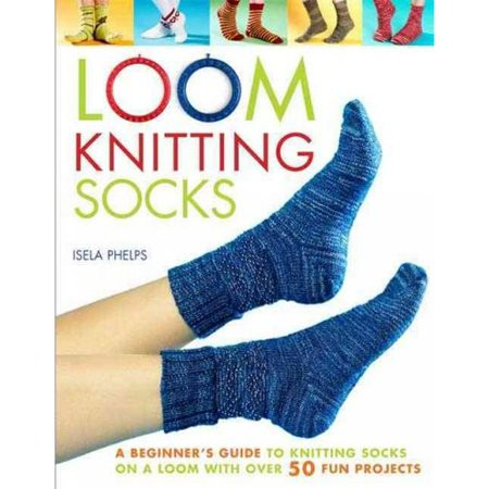 Best Of Loom Knitting socks A Beginner S Guide to Knitting socks Loom Knitting for Beginners Of Brilliant 40 Ideas Loom Knitting for Beginners