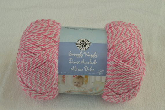Best Of Loops & Threads Snuggly Wuggly Yarn Snuggly Wuggly Yarn Of Amazing 49 Photos Snuggly Wuggly Yarn