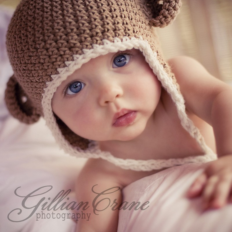 Best Of Lovely Pinky Crafts Cute Crochet Baby Hats Cute Crochet Hats Of Awesome 41 Ideas Cute Crochet Hats