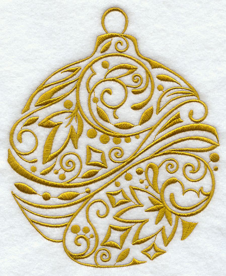Best Of Machine Embroidery Designs at Embroidery Library Fancy Christmas ornaments Of Gorgeous 49 Ideas Fancy Christmas ornaments