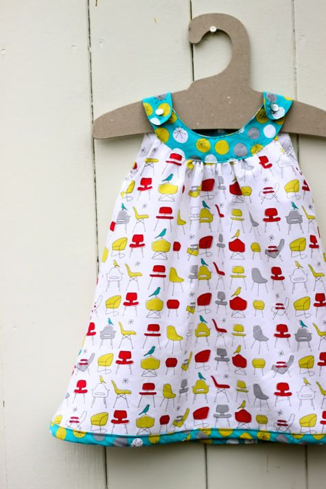 Best Of Make for Baby 25 Free Dress Tutorials for Babies toddler Clothing Patterns Of Wonderful 49 Pictures toddler Clothing Patterns