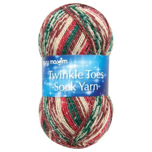 Best Of Mary Maxim Twinkle toes sock Yarn Yarn Factory Outlet Of Superb 50 Images Yarn Factory Outlet
