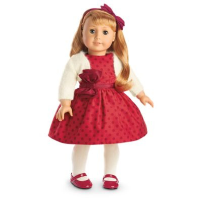 Best Of Maryellen S Christmas Party Outfit for 18 Inch Dolls American Girl Doll Christmas Outfits Of Wonderful 40 Ideas American Girl Doll Christmas Outfits