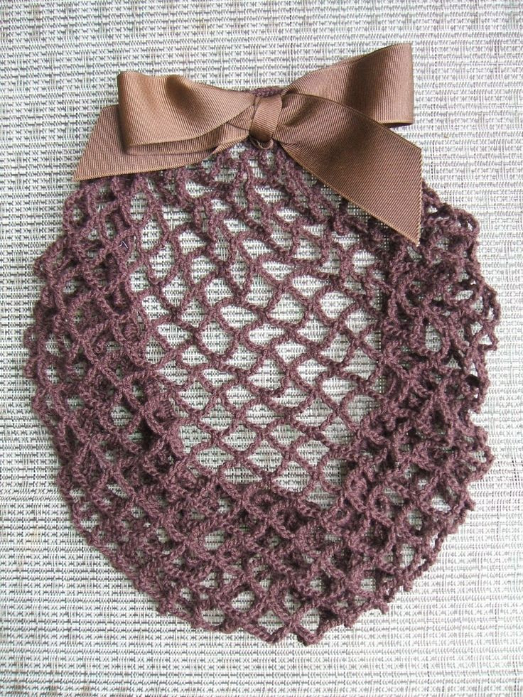 Maybe something for Emily snood crochet pattern free
