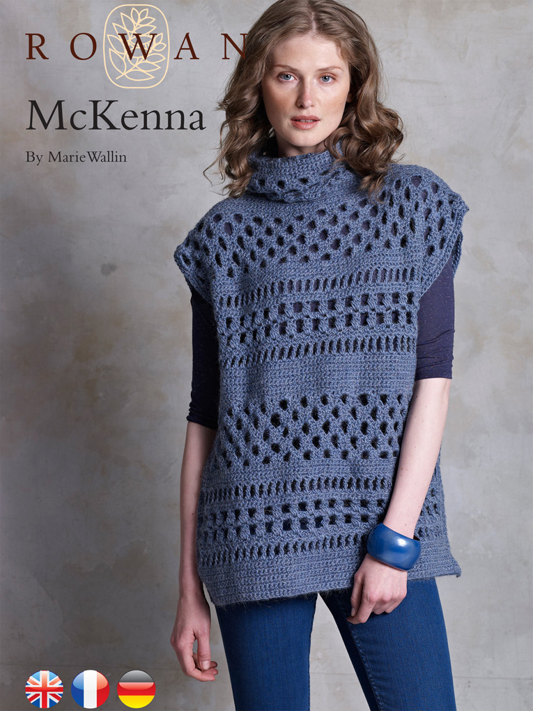 Best Of Mckenna Pattern Free Crochet Tunic Patterns Of Marvelous 46 Images Free Crochet Tunic Patterns