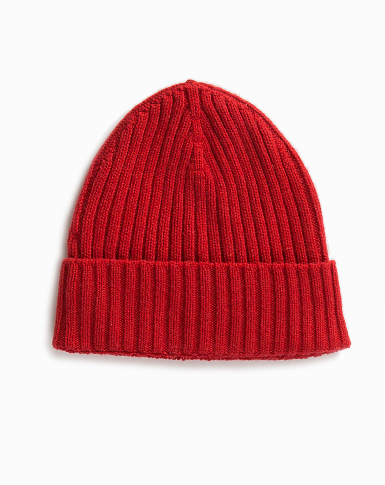 Best Of Men S Pure Cashmere Ribbed Hat Ribbed Hat Of Amazing 42 Pictures Ribbed Hat