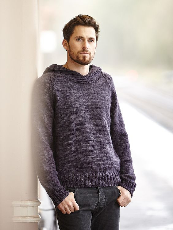 Best Of Mens Aran Hooded Jumper Knitting Pattern Gray Cardigan Mens Sweater Pattern Of Beautiful 47 Pictures Mens Sweater Pattern